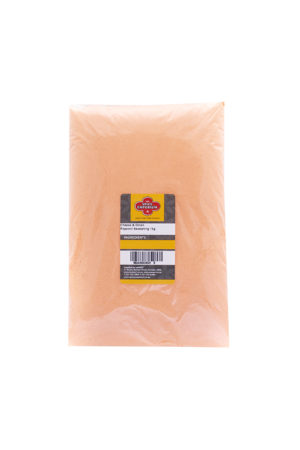 SPICE_EMPORIUM_Cheese_Onion_Popcorn_Seasoning_1kg