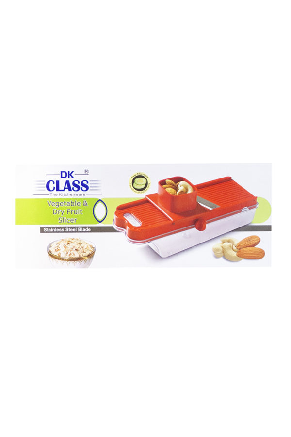 SPICE_EMPORIUM_S_S_CLASS_VEGETABLE_AND_FRUIT_NUT_SLICER