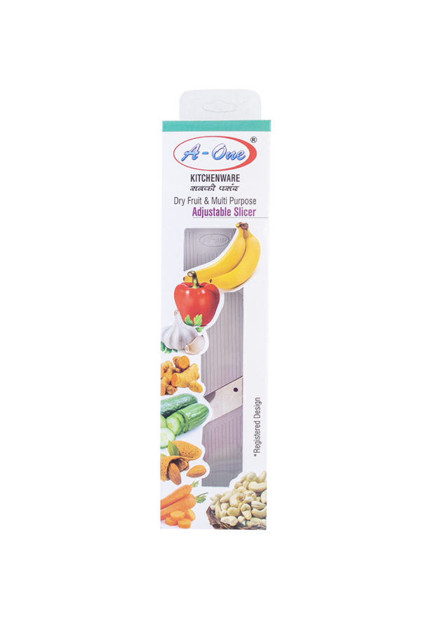 SPICE_EMPORIUM_S_S_DRY_FRUIT_SLICER_ALMOND_PISTA_A_ONE_LARGE
