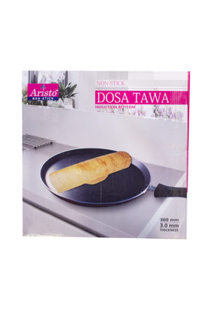SPICE_EMPORIUM_ARISTO_DOSA_ROTI_TAWA_PAN_300MM_3MM_LARGE