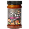 SPICE_EMPORIUM_SPICE_FUSION_SWEET_STICKY_MARINADE_350ML