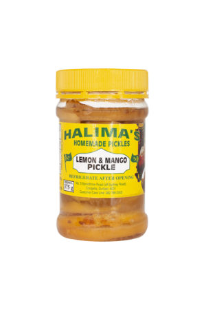 SPICE_EMPORIUM_HALIMAS_LEMON_AND_MANGO_PICKLE_340g