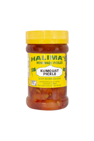 SPICE_EMPORIUM_HALIMAS_KUMQUAT_PICKLE_340g