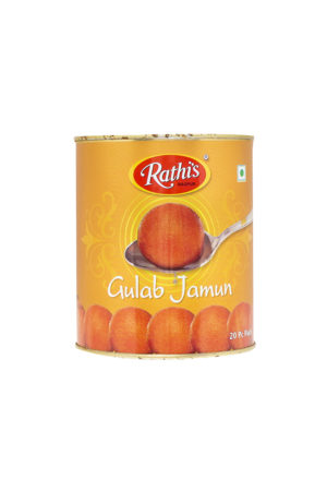 SPICE_EMPORIUM_RATHIS_GULAB_JAMUN_1KG