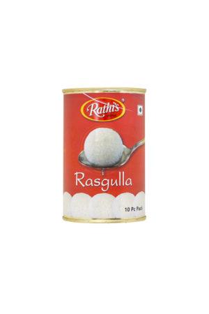 SPICE_EMPORIUM_RATHIS_RASGULLA_500G