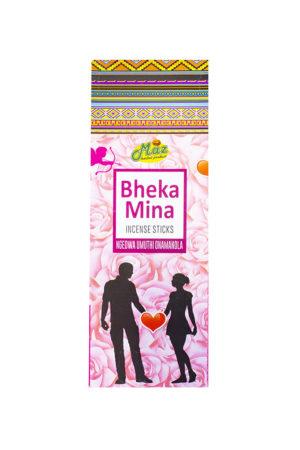 SPICE_EMPORIUM_MAH_BHEKA-MINA_INCENSE_HEX_6s