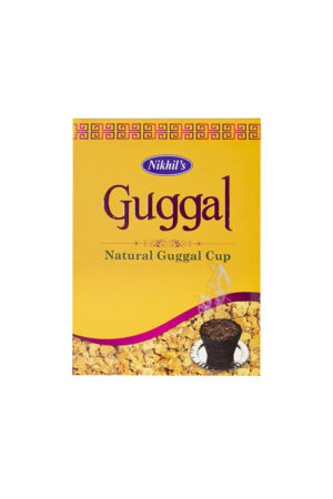 SPICE_EMPORIUM_NIKHILS_GUGGAL_LOBAN_CUPS_12s