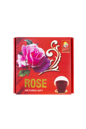 SPICE_EMPORIUM_DHAN_NATURES_GIFT_LOBAN_CUPS_ROSE_12s