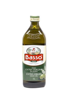 SPICE_EMPORIUM_BASSO_EXTRA_VIRGIN_OLIVE_OIL_1Ltr
