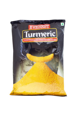 Spice_Emporium_Everest_Turmeric_Powder_1kg