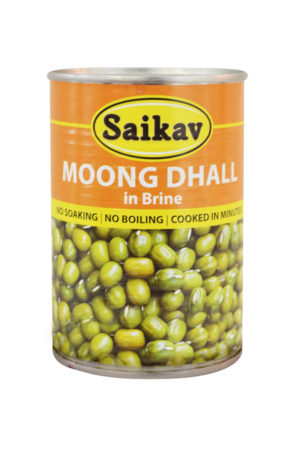 SPICE_EMPORIUM_SAIKAV_CANNED_MOONG_DHALL_410G