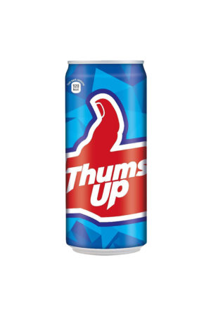 SPICE_EMPORIUM_THUMS_UP_SOFT_DRINK_CAN_300ML