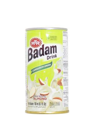SPICE_EMPORIUM_MTR_BADAM_CARDAMON_DRINK_180ML