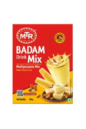SPICE_EMPORIUM_MTR_Instant_Badam_Drink_Mix_200g