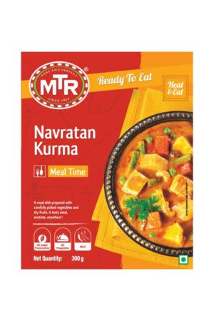 SPICE_EMPORIUM_MTR_RTE_Navrathna_Kurma_300g