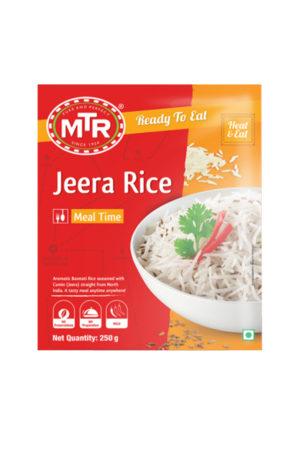 SPICE_EMPORIUM_MTR_RTE_Jeera_Rice_250g