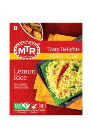 SPICE_EMPORIUM_MTR_RTE_Lemon_Rice_250g