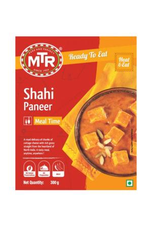 SPICE_EMPORIUM_MTR_RTE_Shahi_Paneer_300g