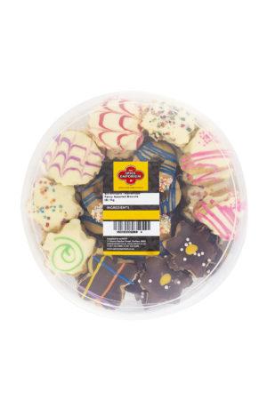 SPICE_EMPORIUM_Bin_Ahmads_Homemade_Fancy_Assorted_Biscuits_B_1kg