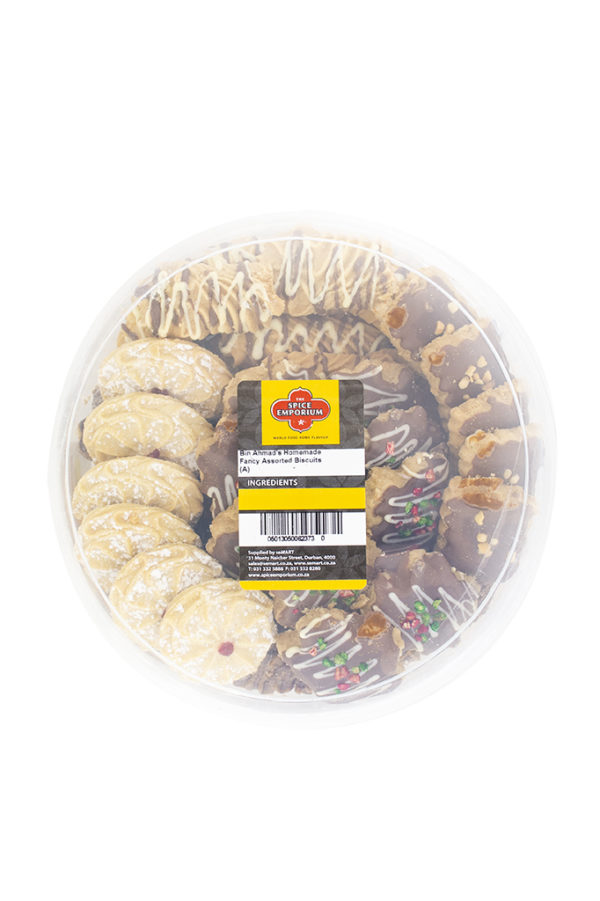 SPICE_EMPORIUM_Bin_Ahmads_Homemade_Fancy_Assorted_Biscuits_A