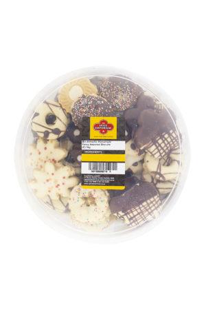 SPICE_EMPORIUM_Bin_Ahmads_Homemade_Fancy_Assorted_Biscuits_C_1kg