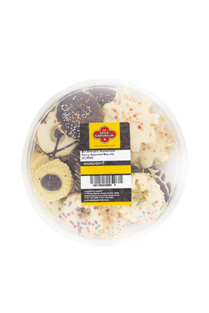SPICE_EMPORIUM_Bin_Ahmads_Homemade_Fancy_Assorted_Biscuits_C_500G