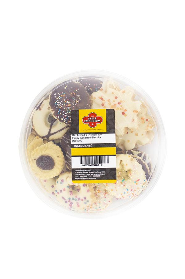 SPICE_EMPORIUM_Bin_Ahmads_Homemade_Fancy_Assorted_Biscuits_C_500G