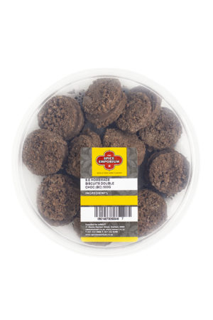 SPICE_EMPORIUM_S_E_HOMEMADE_BISCUITS_DOUBLE_CHOC_BC_500G