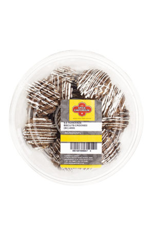 SPICE_EMPORIUM_S_E_HOMEMADE_BISCUITS_CROONIES_BC_400G
