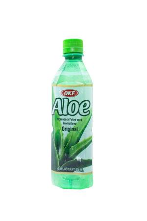 SPICE_EMPORIUM_OKF_Aloe_Original_500ml.