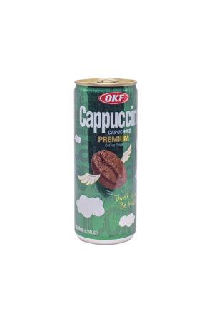 SPICE_EMPORIUM_OKF_CAPPUCCINO_PREMIUM_COFFEE_DRINK_CAN_240ML
