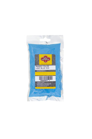 SPICE_EMPORIUM_RANGOLI_COLOR_LIGHT_BLUE_100G