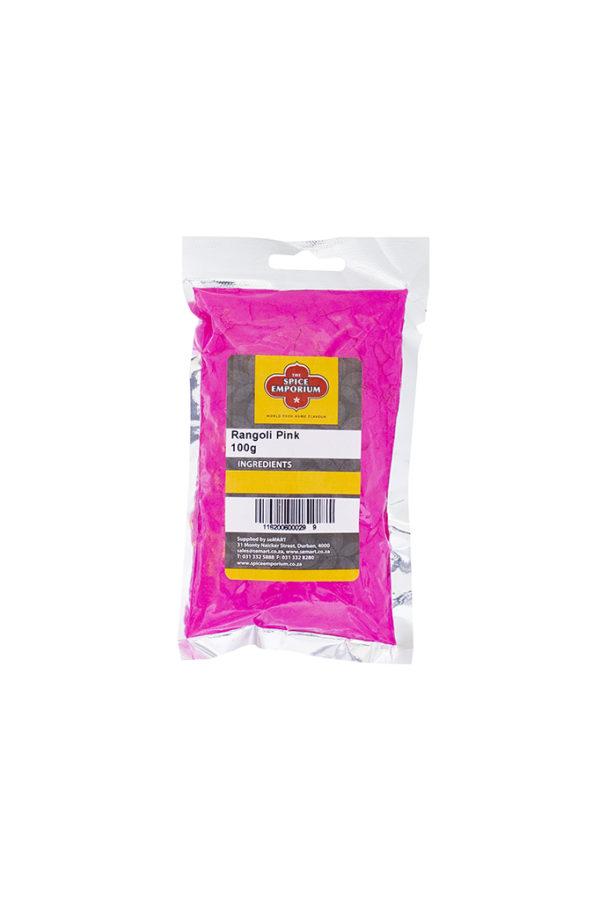 SPICE_EMPORIUM_Rangoli_Pink_100g