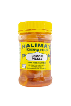 SPICE_EMPORIUM_HALIMAS_LEMON_PICKLE_375g
