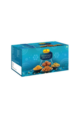SPICE_EMPORIUM_HALDIRAMS_HEAVENLY_DELIGHT_GIFT_950G