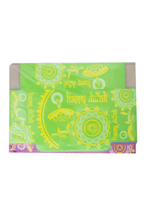 SPICE_EMPORIUM_Diwali_Boxes_Assorted_coloured_10s_5x7x25_DQ_2