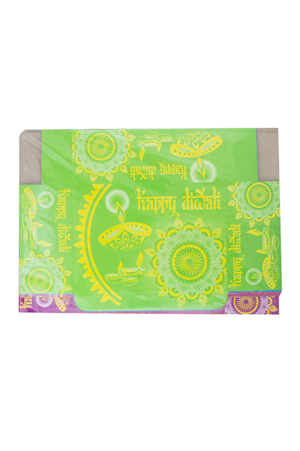 SPICE_EMPORIUM_Diwali_Boxes_Assorted_coloured_10s_5x7x25_DQ_2