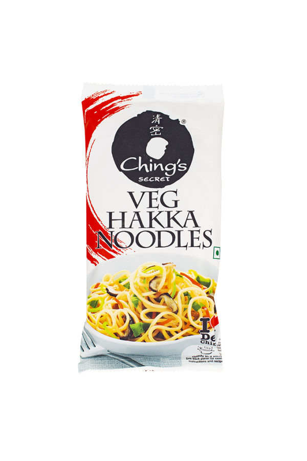 SPICE_EMPORIUM_Chings_Secret_Veg_Hakka_Noodles_150g