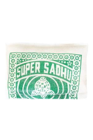SPICE_EMPORIUM_SUPER_SADHU_BASMATI_RICE_5kg