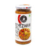SPICE_EMPORIUM_CHINGS_SECRET_SCHEZWAN_SAUCE_250g