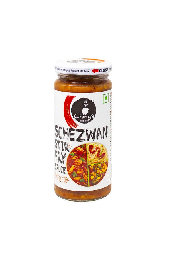 SPICE_EMPORIUM_CHINGS_SECRET_SCHEZWAN_SAUCE_250g