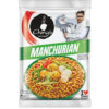 Spice_Emporium_Chings_Secret_Manchurian_Noodles_60g