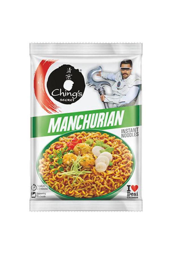 Spice_Emporium_Chings_Secret_Manchurian_Noodles_60g
