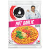 Spice_Emporium_Chings_Secret_Hot_Garlic_Noodles_60g